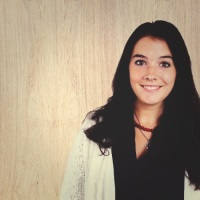 Helen Mindeguia | Cybersecurity and New Products, Telco Security Alliance | Telefonica » speaking at Telecoms World