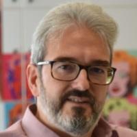 Jose Luiz Nunez Diaz | Global Head of Blockchain | Telefonica » speaking at Telecoms World