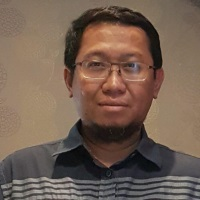 Edwin Purwandesi | Head of Big Data Platform, AI and Cyber Security | Telkom Indonesia » speaking at Telecoms World