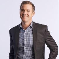 Matt Lough | Global Head of OTT | Telstra » speaking at Telecoms World