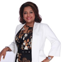 Anila Fredericks | Head of Customer Service and Operations | Telstra » speaking at Telecoms World
