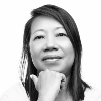 Helen Wong | Director, Global Products and Solutions, Asia Pacific | Verizon » speaking at Telecoms World