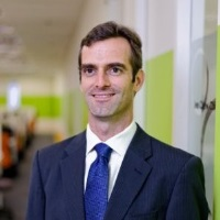 Jan Wuppermann | Chief Digital Officer | NTT Ltd » speaking at Telecoms World