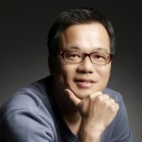 Maxwell Cheng | EVP, Omnichannel Management | Far Eastone Telecommunications Co., Ltd » speaking at Telecoms World
