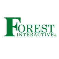 Forest Interactive at Telecoms World Asia 2021