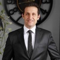 Emre Erdem   Director, International & Wholesale Management   TURKCELL » speaking at Telecoms World