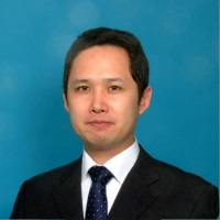 Satoshi Nagata