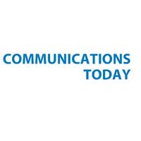 Adi Media : Communications Today at Telecoms World Asia 2021