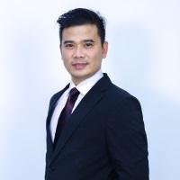 Yoseph Wijaya
