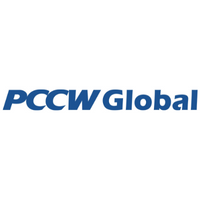PCCW Global at Telecoms World Asia 2021