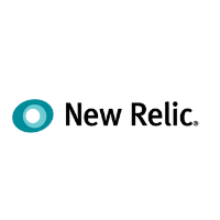 New Relic at Telecoms World Asia 2021