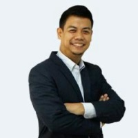 Gary Ignacio   Vice President and Head of Fixed Core Business Solutions   PLDT Enterprise » speaking at Telecoms World