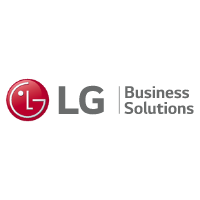 LG Electronics, Information Display Asia at Telecoms World Asia 2021