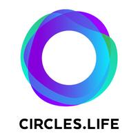 Circles.Life at Telecoms World Asia 2021