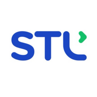 Sterlite Technologies at Telecoms World Asia 2021