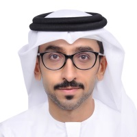 Mohamed H Almarzooqi