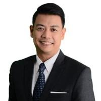 Gary Ignacio