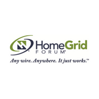 HomeGrid Forum at Telecoms World Asia 2021