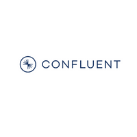 Confluent at Telecoms World Asia 2021