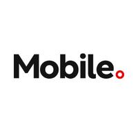 Mobile Magazine at Telecoms World Asia 2021
