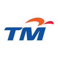 Telekom Malaysia at Telecoms World Asia 2021