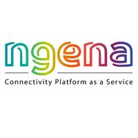 Ngena at Telecoms World Asia 2021