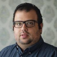 Mohamed Moharram