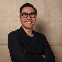 Nicholas Soo   EVP, Voice & Mobility   Telin » speaking at Telecoms World