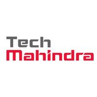 Tech Mahindra at Telecoms World Asia 2021