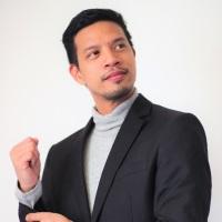 Edmund Rey Santos   Strategic Projects Management Lead   Smart Communications Inc » speaking at Telecoms World