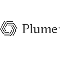 Plume at Telecoms World Asia 2021
