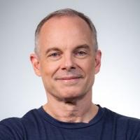 Michael Fleshman   Field CTO, APJ   New Relic » speaking at Telecoms World