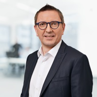 Dietmar Geiler   Chief Platform Officer   Ngena » speaking at Telecoms World