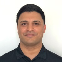 Ashesh Mishra   Chief Architect, Network Strategy   SES Networks » speaking at Telecoms World