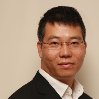 Chun Yim Hui   Vice President, Platform Innovation, Console Connect   PCCW Global » speaking at Telecoms World
