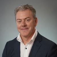 Dereck Quinlan   Country Manager, VP Sales, ANZ   Mavenir » speaking at Telecoms World