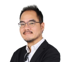 Non A   Senior Expert, Smart City Promotion, Thailand (DEPA)   Digital Economy Promotion Agency » speaking at Telecoms World
