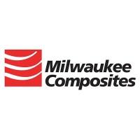 Milwaukee Composites Inc at Asia Pacific Rail 2021