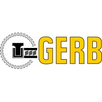 GERB (Asia Pacific) Pte Ltd at Asia Pacific Rail 2021