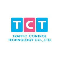 Traffic Control Technology at Asia Pacific Rail 2021