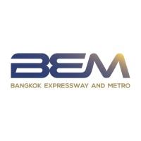 Bangkok Expressway and Metro Public Company Limited at Asia Pacific Rail 2021