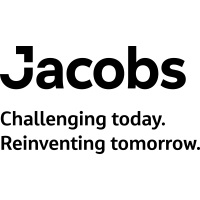 Jacobs at Asia Pacific Rail 2021