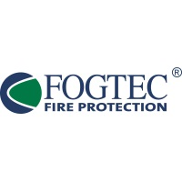 FOGTEC Fire Protection at Asia Pacific Rail 2021