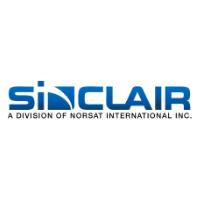 Sinclair Technologies Inc at Asia Pacific Rail 2021