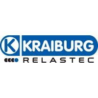 Kraiburg Relastec GmbH at Asia Pacific Rail 2021