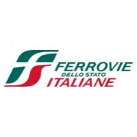 Ferrovie dello Stato Italiane SpA at Asia Pacific Rail 2021