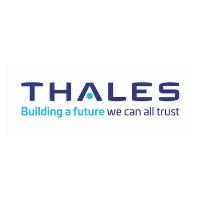 Thales at Asia Pacific Rail 2021