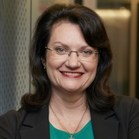 Catherine Baxter at Asia Pacific Rail 2021