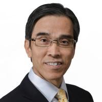 Adi Tin Shing Lau at Asia Pacific Rail 2021