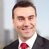Kurt Brissett at Asia Pacific Rail 2021